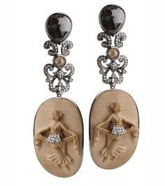 Bochic Jewelry | украшения bochic уже оценили такие ...