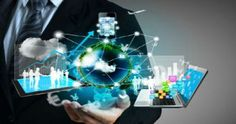 digital_enterprise-gabyson-primary