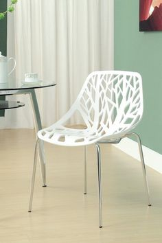Looking for Augustin Dining Chair (Set Ivy Bronx ? Check out our picks for the Augustin Dining Chair (Set Ivy Bronx from the popular stores - all in one. White Dining Chairs, Upholstered Dining Chairs, Dining Chair Set, Side Chairs, Accent Chairs, Dining Room, Kitchen Dining, Tree Chair, Mid Century Furniture