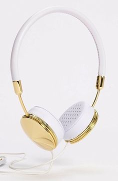 Stylish Headphones
