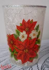 Image result for LAMPION DECOUPAGE