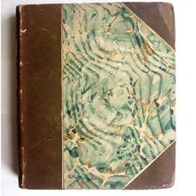 Memoirs of the Life of John Constable 1845 Charles R Leslie