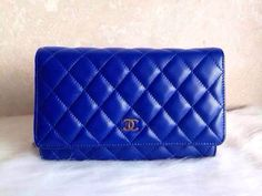 chanel Bag, ID : 22590(FORSALE:a@yybags.com), chanel buy bags, chanel silver handbags, chanel handbag online shopping, chanel mens wallets on sale, chanel boys backpacks, site chanel, chanel leather briefcase, chanel red handbags, chanel bag shopping online, chanel single strap backpack, chanel best briefcases, chanel handbags wholesale #chanelBag #chanel #chanel #ladies #bags