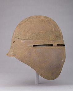 dcbbb796078 13 Best Modern Helmets and Body Armor images