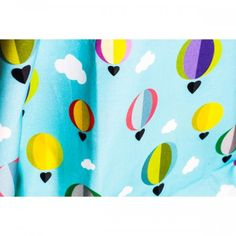 balony-na-niebie3.jpg