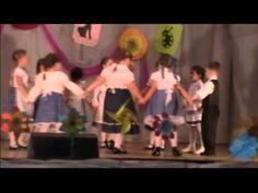 ovis neptanc - YouTube Classroom, Concert, Music, Youtube, Kids, Schoolgirl, Activities, Class Room, Musica