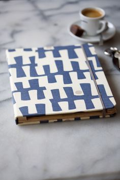 These unique iPad covers by Aukward are designed to look like special notebooks and are especially for the ladies. You can win yourself one with Essential Travel here: https://www.facebook.com/EssentialTravel/app_422013504531245