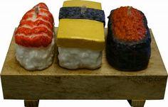 Sushi Candle Set of 3 http://www.amazon.com/dp/B005OL8K34/ref=cm_sw_r_pi_dp_TWCpub16TQ4N4