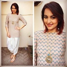 Hair and beauty Sonakshi sinha outfits, Sonakshi sinha indian wear, Sonakshi sinha kalank Pakistani Dresses, Indian Dresses, Indian Outfits, Pakistani Suits, Emo Outfits, Western Dresses, Punjabi Suits, Office Outfits, Indian Sarees