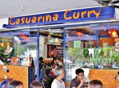 Get authentic #Indiancuisines for all events at #Casuarinacurry:http://bit.ly/1c3g7Dy #IndianCatering