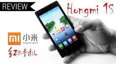 Xiaomi Redmi/Hongmi 1S Updated Review