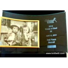 """glass picture frames - Use promo code """"JOAN2013"""" on www.knittwitt.com for 25% off your order!"""