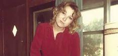 Tanya Tucker, Glen Campbell, Me Me Me Song, Songs, Song Books