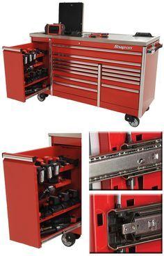 Best Of Steel tool Storage Cabinets