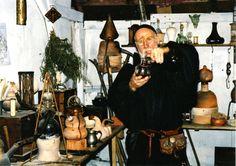 alchemist historical - Google Search
