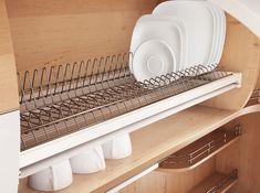 kitchen wonderful dish rack dish rack dish drying rack