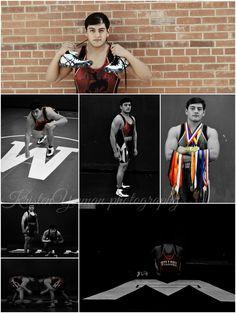 18 best wrestling senior pictures images in 2018 Wrestling Senior Pictures, Senior Year Pictures, Senior Pictures Sports, Senior Photos, Senior Portraits, Senior Boy Photography, Photography Props, Wrestling Mom, Senior Guys