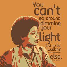 Oprah Winfrey 2-01 by benjancewicz, via Flickr