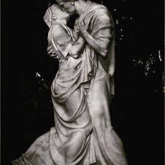 Gothic, Sculpture, Statue, Art, Image, Inspiration, Art Background, Biblical Inspiration, Goth