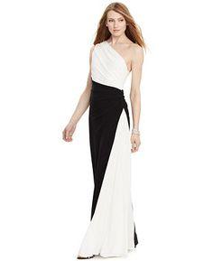 Dresses - Macy's