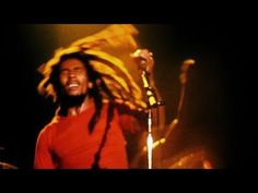 "Bob Marley ""Live At The Boston Music Hall: Boston, USA"" (Complete - SBD) - (The Early Show) - YouTube"