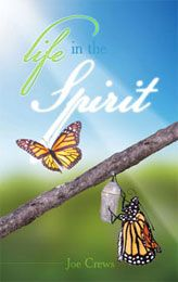 #adventista   Life in the Spirit        http://www.sdahymnal.net/