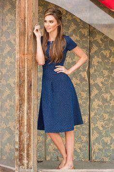 Shabby Apple - Bronwynn Dress, $88.00 (http://www.shabbyapple.com/shop/bronwynn-dress/)