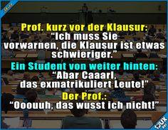 Jeder kennt Lamas mit Hüten :) #Studium #lustig #Studentenleben #Humor #lustigeSprüche #Studentlife #Statussprüche