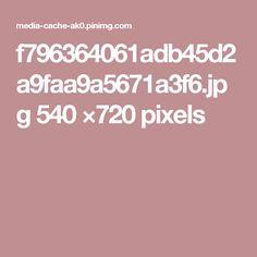 f796364061adb45d2a9faa9a5671a3f6.jpg 540 ×720 pixels
