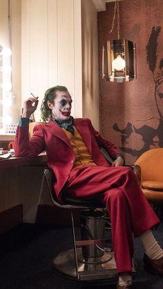 Joker 2019 Joaquin Phoenix HD Mobile, Smartphone and PC, Desktop, Laptop wallpaper Le Joker Batman, Der Joker, Joker And Harley Quinn, Joker Comic, Gotham Joker, Batman Art, Joker Poster, Poster S, Joaquin Phoenix