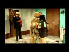 ▶ El show de Joselo - YouTube