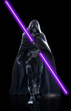 Star Wars Verse is your go-to source for high-quality Star Wars content. We cover Star Wars Theory, Comics, Explained, and so much more! Star Wars Sith, Rpg Star Wars, Nave Star Wars, Star Trek, Star Wars Fan Art, Star Wars Concept Art, Lightsaber Parts, Purple Lightsaber, Star Wars Lightsaber