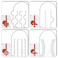 woven heart template h illust - Beautiful Template Design Ideas Kirigami, Heart Ornament, Ornament Crafts, Ornaments, Christmas Hearts, Christmas Fun, Danish Christmas, Paper Weaving, Heart Template