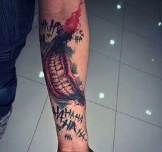 tatuajes del guason en la mano