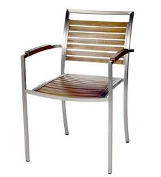 Shop Temple & Webster outdoor furniture online for cheap outdoor chairs & outdoor bar sets. Cheap Kitchen Chairs, Cheap Outdoor Chairs, Cheap Chairs, Next Dining Chairs, Outdoor Dining Chairs, Dining Arm Chair, Outdoor Furniture Australia, Outdoor Furniture Online, Comfortable Accent Chairs