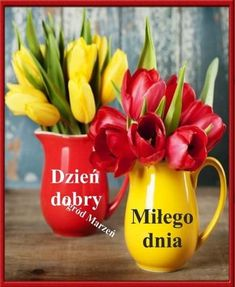 Good Morning, Mugs, Tableware, Afrikaans, Disney, Humor, Flowers, Good Morning Wishes, Pictures