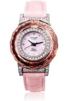 women #watches #watch #jabongworld