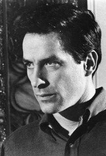 John Cassavetes, actor, director, writer 1929-89