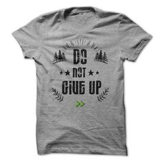 Do not give up; the beginning is always the hardest. - #gift for girls #sister gift. GET IT => https://www.sunfrog.com/LifeStyle/Do-not-give-up-the-beginning-is-always-the-hardest-64491850-Guys.html?68278
