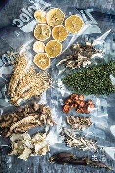Dried Vegetables, Plant Based, Stuffed Mushrooms, Plants, Food, Stuff Mushrooms, Essen, Meals, Plant
