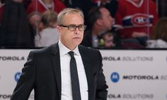 Report | Jets extend Kevin Cheveldayoff and Paul Maurice = The Winnipeg Jets handed out contract extensions to general manager Kevin Cheveldayoff and head coach Paul Maurice, according to NHL Insider Darren Dreger, who noted that while both are.....