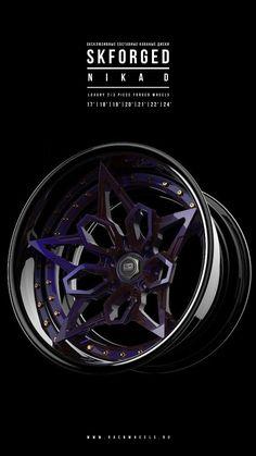 Кованые диски SKFORGED Nika D - Купить у официального дилера с доставкой. #raenwheels #skforged #wheels #rims #диски #stanced #flowforged #concavewheels #flowform #литыедиски #кованыедиски #forgedwheels #шины #alloys #тюнингавто #tuning #bmwgram #drive #drive2 #wheels #luxurywheels #dragracing #авто #raceism #stanceworks #offset #bagged #fitment #stancerussia #castwheels #stancedaily #stanceworks #tuning #cars #тюнинг #toyotiresrussia #fireworx #grounded #tsunamipicnic #тюнингспб #concave Bmw E21, Rims For Cars, Forged Wheels, Drifting Cars, Car Wallpapers, Jdm, Cars And Motorcycles, Hot Wheels, Muscle Cars