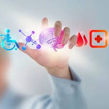 Image result for About Digital Health This Or That Questions, Digital, Health, Image, Salud, Health Care, Healthy