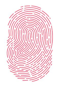 Touch ID helps provide secure access with a fingerprint on some iPhone, iPad, and Mac devices. Learn how, and on which devices, Touch ID works. New Iphone, Apple Iphone, Ipad Mini, Finger Scan, Iphone Secrets, Iphone 5s Wallpaper, Iphone Hacks, Best Cell Phone, Tech Updates