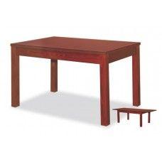 Jídelní stůl STRAKOŠ DSL 62/0 Dining Bench, Table, Furniture, Home Decor, Decoration Home, Table Bench, Room Decor, Tables, Home Furnishings