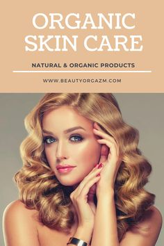 If there is only one beauty craze you should go within 2020, it's organic, all-natural cosmetics made with quality natural ingredients. Try HEMP oil organic ckin care products that will continue to dominate the beauty world in 2020 as well.  #hemp #beautyorgazm #skin #skincare #natural #organic #cbd #hempoil