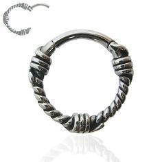 1000 images about bijoux pour piercing de cartilage h lix rook anti helix snug on. Black Bedroom Furniture Sets. Home Design Ideas