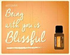 Being with You is Blissful! doTERRA Valentine's Cards! Let your cheerfulness shine.  Learn more @ http://mydoterra.com/tammydantzler.  Advocate # 1419778.   Want to chat?  I'm on FB.