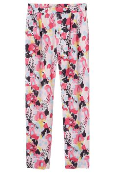 13 mejores imágenes de Pijamas para niña    Pantalón de pijama ... a3e3a3cdf81f