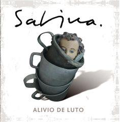 Joaquin Sabina - Pájaros De Portugal (Videoclip) -